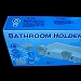 Bathroom Holder Box